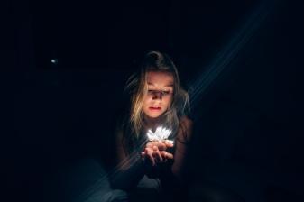 Copyright - Erwan Maitre Photographie - Tous droits réservés - Reproduction totale ou partielle interdite sans l'accord de l'auteur. http://erwan-maitre.com - https://www.instagram.com/erwan2lux/