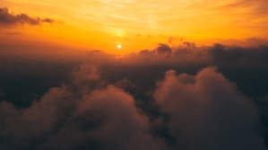 Copyright – Erwan Maitre Photographie – Tous droits réservés – Reproduction totale ou partielle interdite sans l'accord de l'auteur. http://erwan-maitre.com – https://www.instagram.com/erwan2lux/