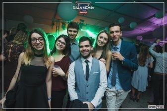 GALA MOMA 2018 - http://erwan-maitre.com