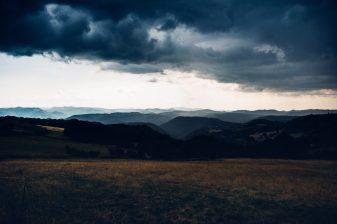Copyright – Erwan Maitre Photographie – Tous droits réservés – Reproduction totale ou partielle interdite sans l'accord de l'auteur. https://www.instagram.com/erwan.maitre.photographe/