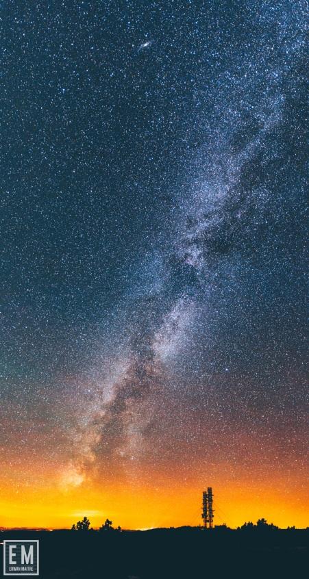 Copyright - Erwan Maitre Photographie - Tous droits réservés - Reproduction totale ou partielle interdite sans l'accord de l'auteur. Fb : https://www.facebook.com/ErwanMaitrePhotographie