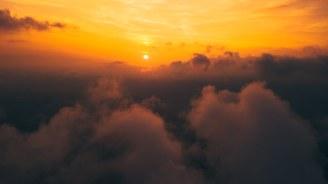 Copyright – Erwan Maitre Photographie – Tous droits réservés – Reproduction totale ou partielle interdite sans l'accord de l'auteur. http://erwan-maitre.com