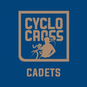 https://erwan-maitre.com/razes-cadets/