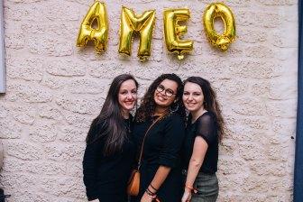 10 ans de l'AMEO - 6 Avril 2019 - Photo : Erwan MAITRE - www.erwan-maitre.com