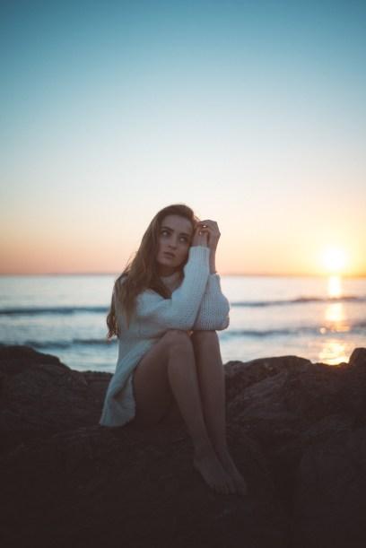 Ana M (10)