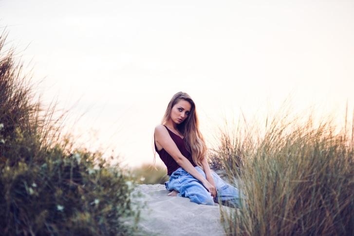 Ana M (13)