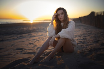 Ana M (6)