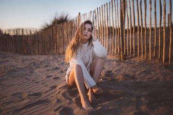 Ana M (8)