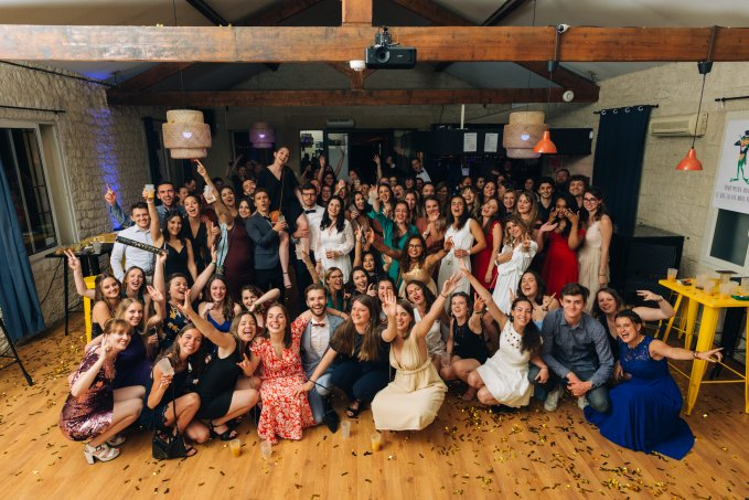 GALA 2019 AMEO - Association Montpelliéraine des Etudiants Orthoptistes - Photo : Erwan MAITRE - https://erwan-maitre.com