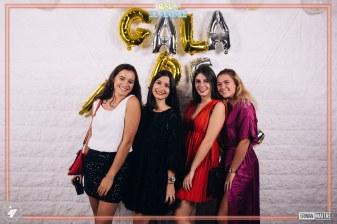 28092019_GALA_233751