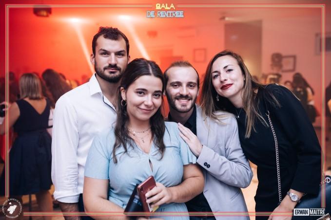 29092019_GALA_010311