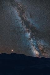 EME_8885-2-astro
