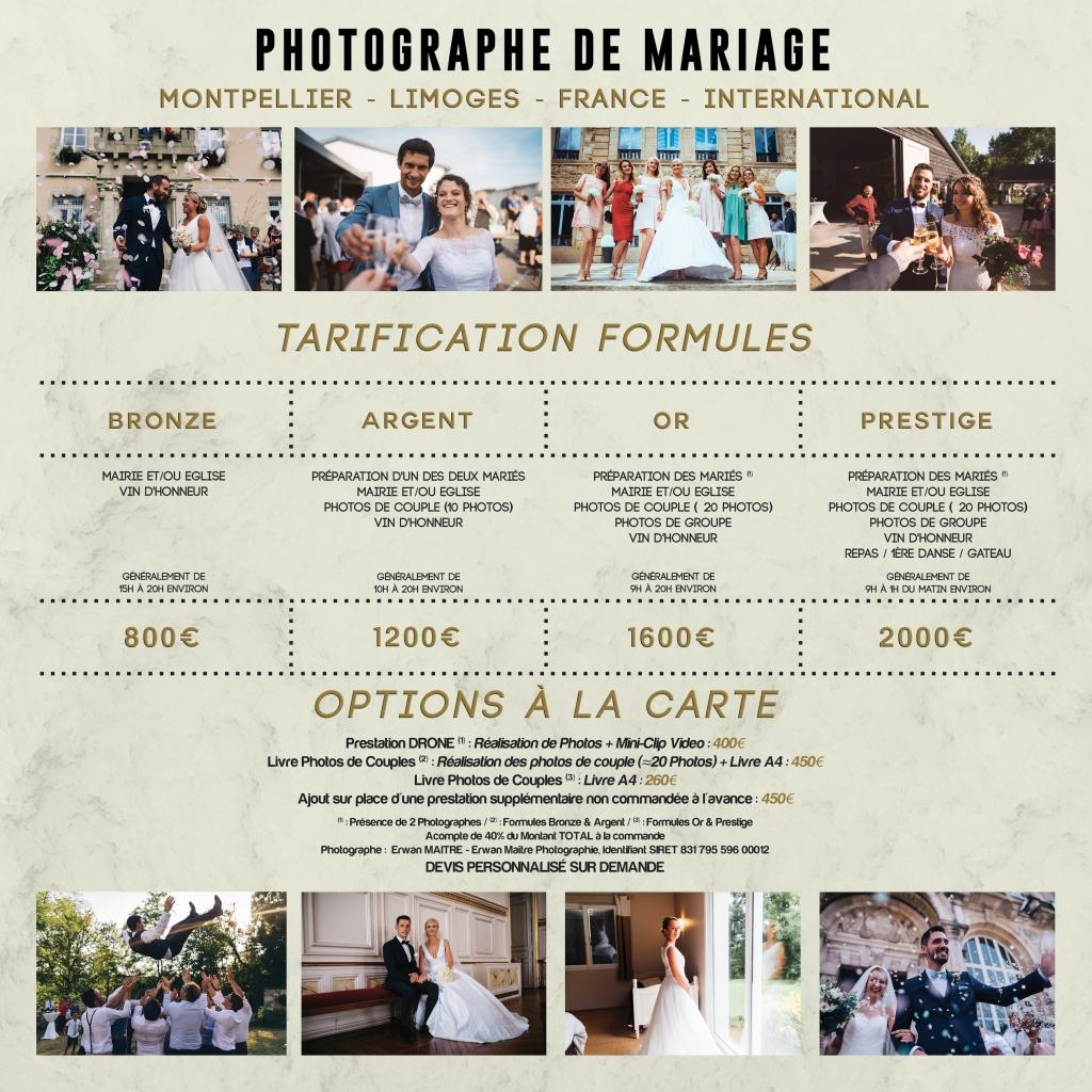 Plaquette-Mariage-2020